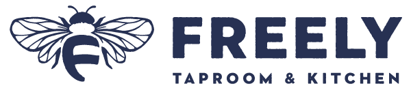 Fremont-Taproom-Logo-horizontal-temp-v2
