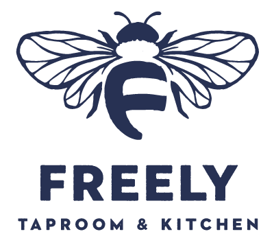 Fremont-Taproom-Logo-main-temp-v2